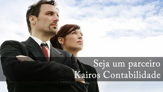 seja_parceiro